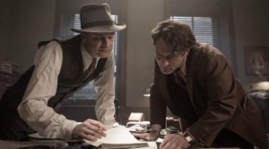colin-firth-jude-law-genius-filmloverss