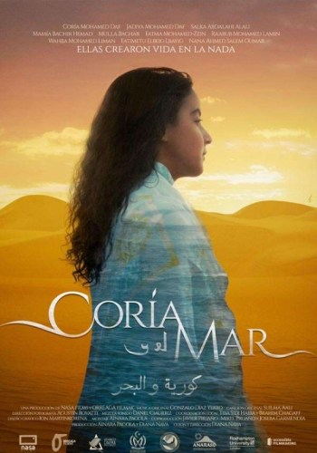coria-and-the-sea-filmloverss
