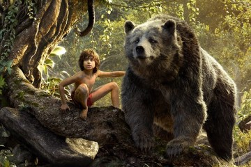 disney-the-jungle-book-filmloverss