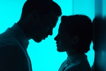 equals-2015-kristen-stewart-fragman-filmloverss