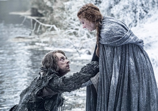 game-of-thrones-6-sezon-11-filmloverss