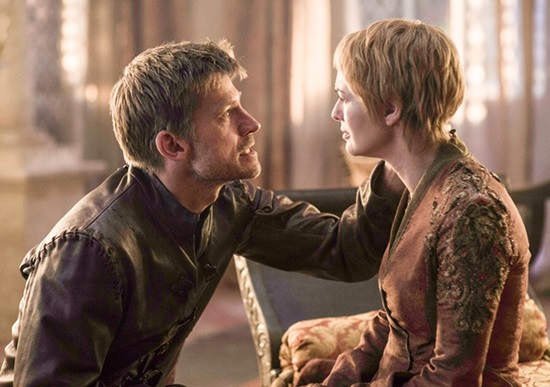 game-of-thrones-6-sezon-9-filmloverss