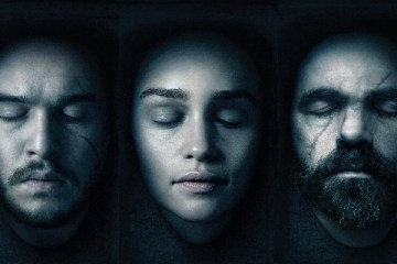 game-of-thrones-6-sezon-karakter-posterleri-filmloverss