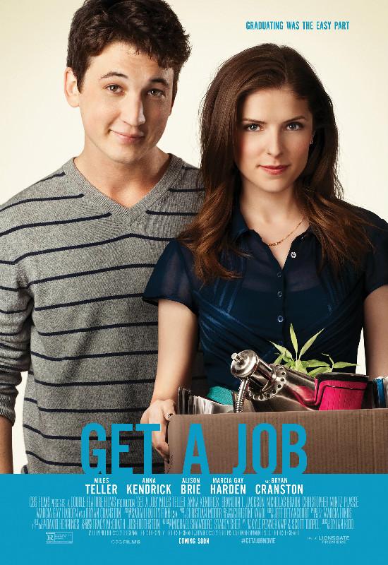 get-a-job-poster-filmloverss