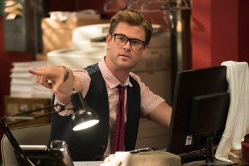 ghostbusters-chris-hemsworth-filmloverss