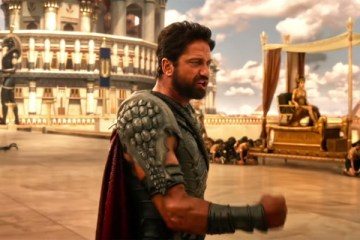 gods-of-egypt-ten-yeni-fragman-filmloverss