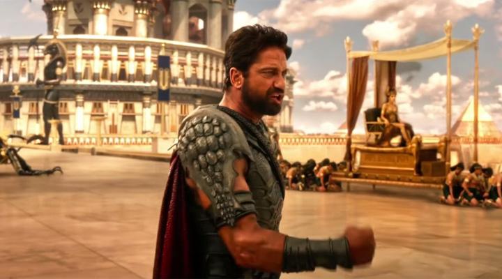 gods-of-egypt-ten-yeni-fragman-filmloverss