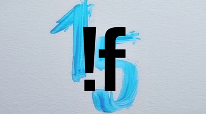 if-istanbul-2016-etkinlikleri-filmloverss