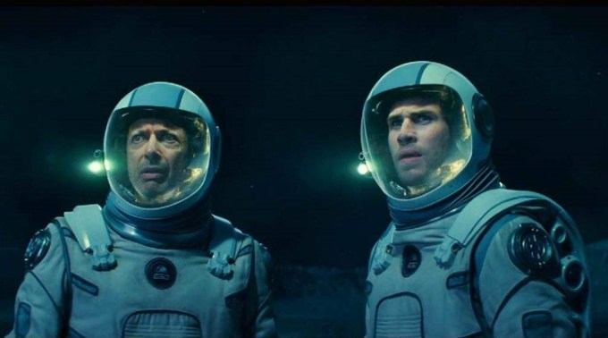 independence-day-resurgence-tv-spot-filmloverss