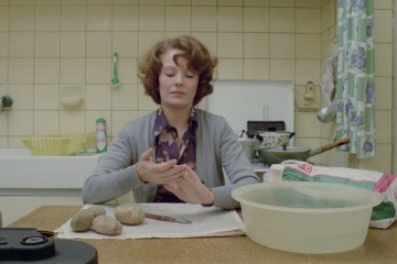 jeanne-Dielman-chantal-akerman-filmloverss