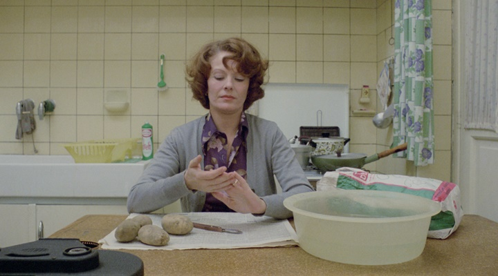 jeanne-Dielman-chantal-akerman-filmloverss