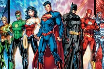 justice-league-filmloverss