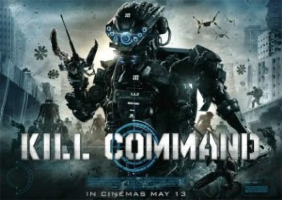 kill-command-poster-filmloverss