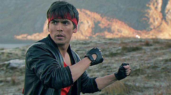 kung-fury-filmloverss
