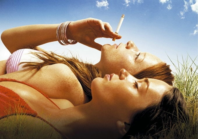 my-summer-of-love-2004-filmloverss