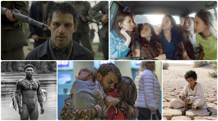 oscar-2016-yabanci-dilde-en-iyi-film-filmloverss