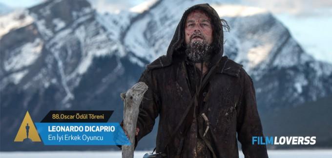 oscar-en-iyi-erkek-oyuncu-leonardo-dicaprio-the-revenant-filmloverss