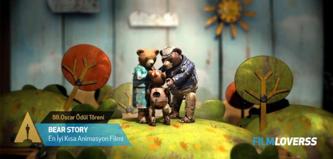 oscar-en-iyi-kisa-animasyon-film-bear-story-filmloverss