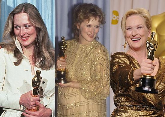 oscar-tarihinde-en-cok-adaylik-kazanan-12-oyuncu-1-filmloverss
