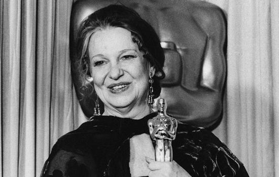 oscar-tarihinde-en-cok-adaylik-kazanan-12-oyuncu-12-filmloverss
