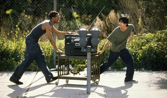 requiem-for-a-dream-2000-filmloverss
