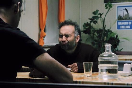 sarmasik-nadir-saribacak-filmloverss