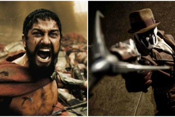 sinematik-ikilem-300-ve-watchmen-filmloverss