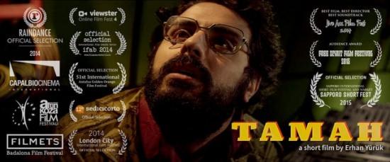 tamah - 1 - filmloverss