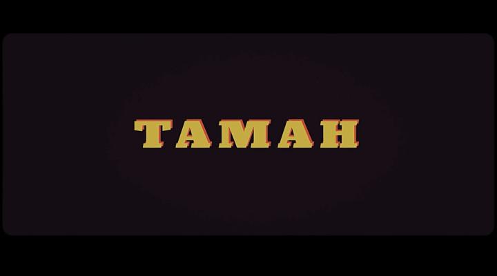 tamah - filmloverss