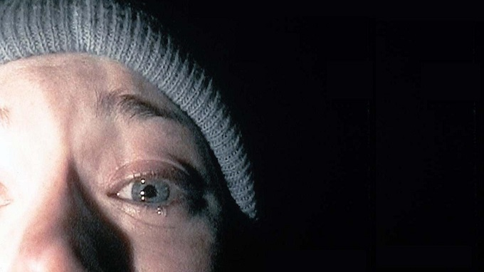 the-blair-witch-project-gorsel-filmloverss