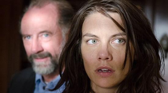 the-walking-dead-sezon-6-bölüm-11.-filmloverss