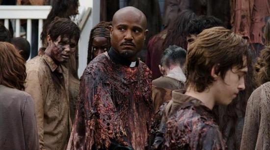 the-walking-dead-sezon-6-bölüm-9.-filmloverss