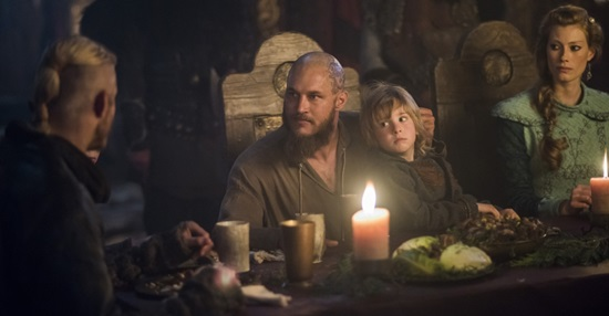 vikings-sezon-4-bolum-1-filmloverss