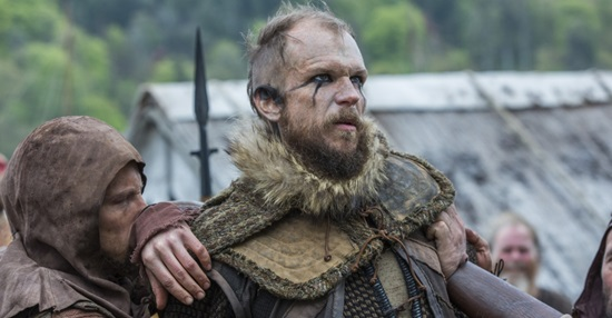 vikings-sezon-4-floki-filmloverss