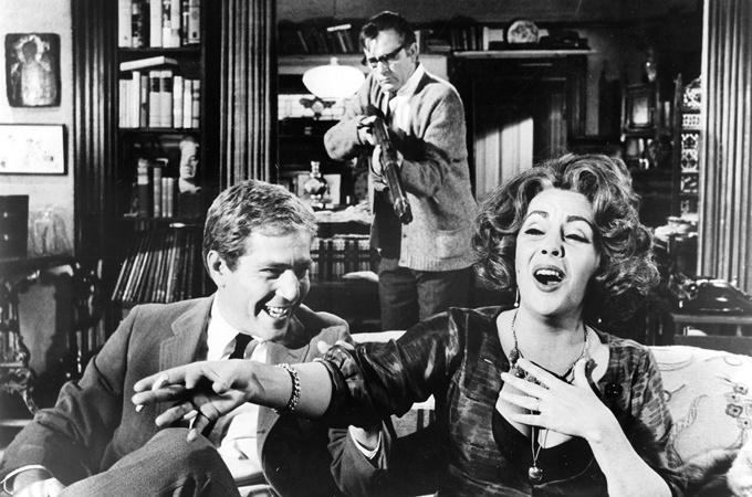 who-s-afraid-of-virginia-woolf-1966-filmloverss