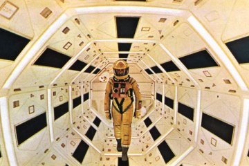 2001 - space - odyssey - filmloverss