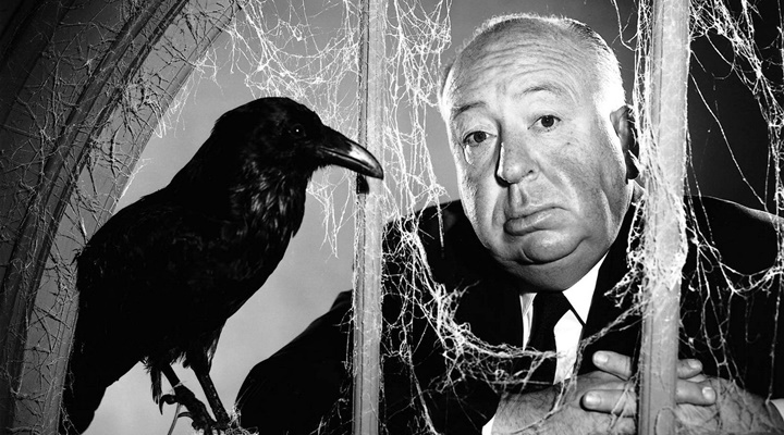 alfred-hitchcock-filmloverss