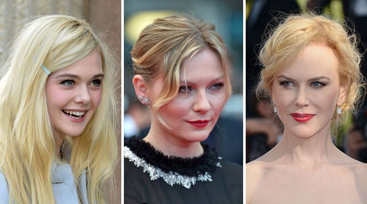 the - beguiled - filmloverss