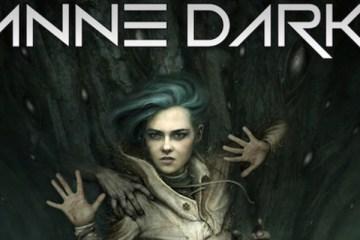 anne-dark-ana-filmloverss