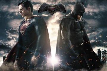 batman - v - superman - filmloverss