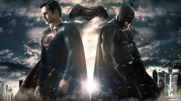 batman - v - superman - filmloverss