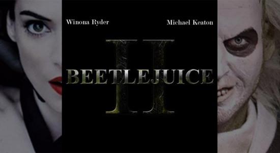 beetlejuice - 2 - filmloverss