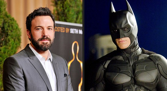 ben - affleck - batman - filmloverss
