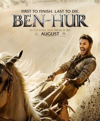 ben-hur-2016-poster-filmloverss