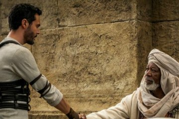 ben-hur-jack-huston-morgan-freeman-filmloverss
