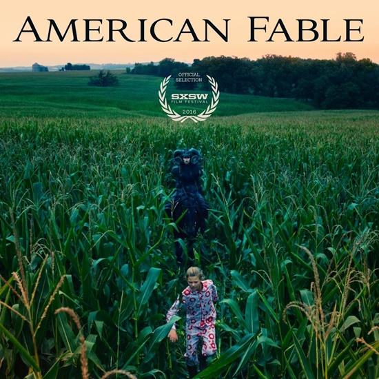 bir-korku-masali-american-fable-filmloverss