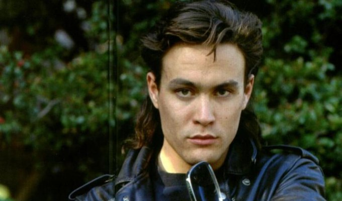 brandon - lee - filmloverss