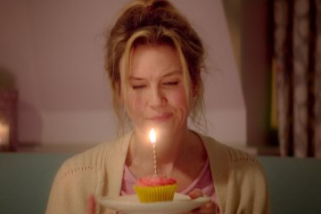 bridget - jones - baby - filmloverss