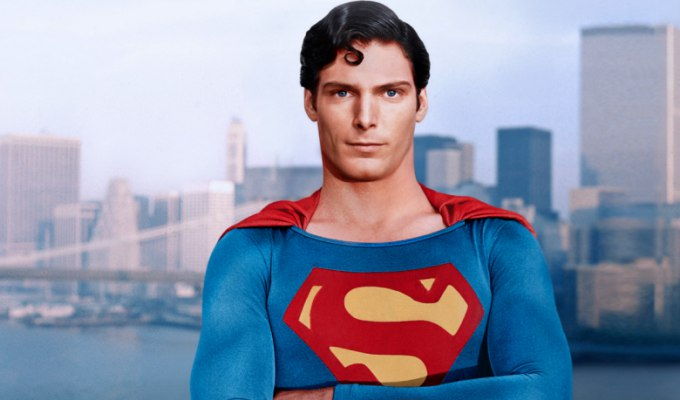 christopher - reeve - filmloverss