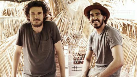 dav-patel-lion-filmloverss